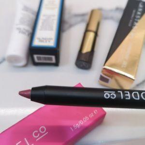 Anastasia Beverly Hills Makeup - 🆕 5-piece makeup and skincare